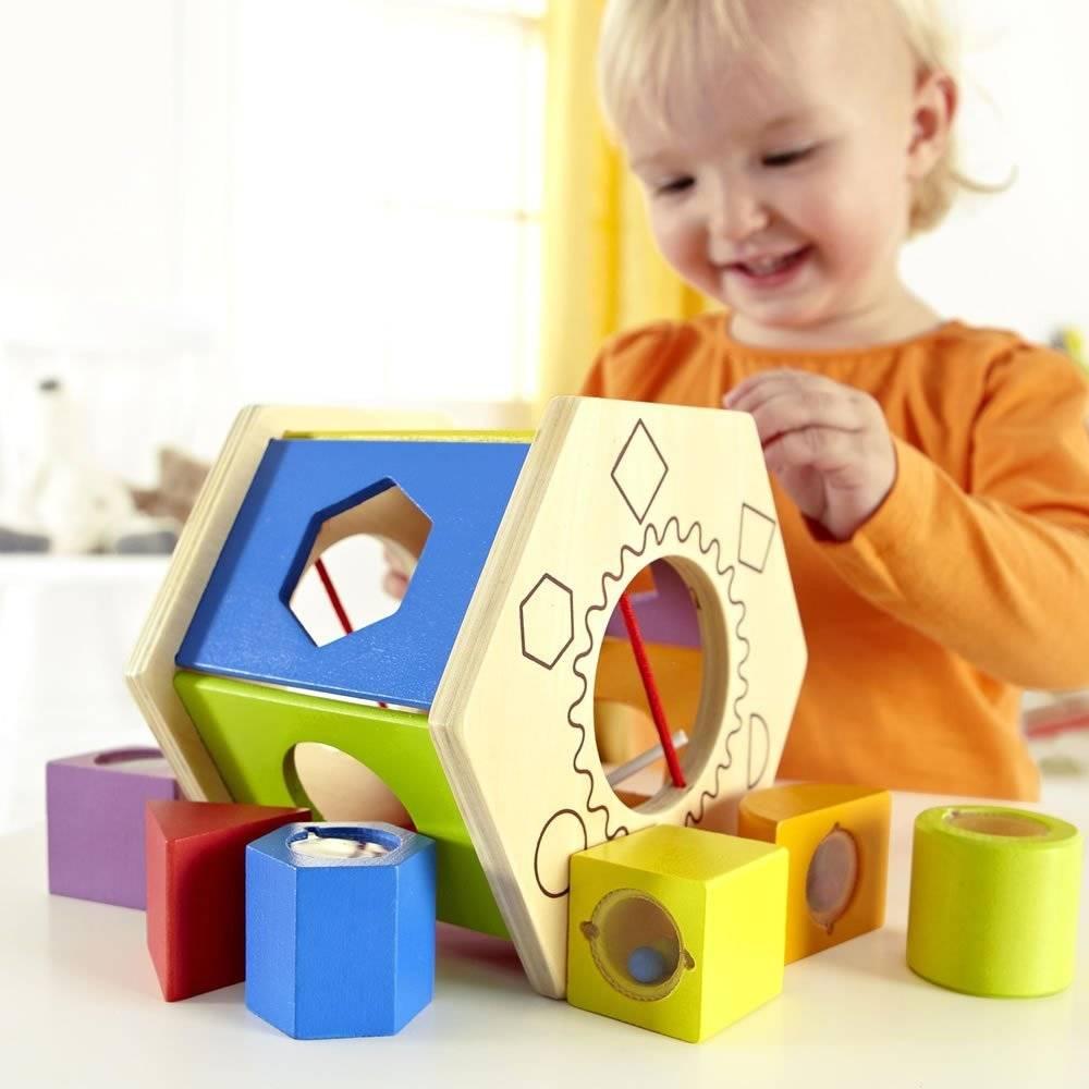 fine-motor-skills-toys
